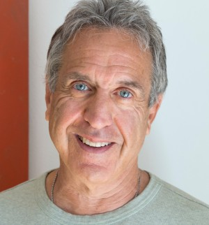 """Another short story from TribeLA Magazine: Marc Sotkin gives his funny take on the """"Eye Contact"""""""
