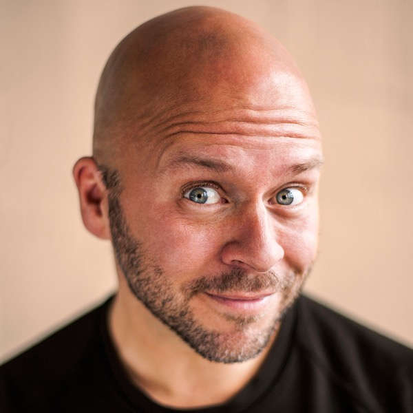 Parenting : Who is it really for? by Derek Sivers